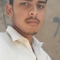 Zabi Ullah-Freelancer in ,Pakistan