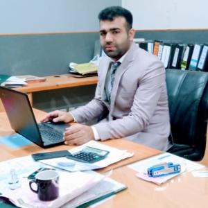 Ss Nasir-Freelancer in Lahore ( Pakistan),Pakistan