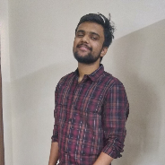 Ayush Raj-Freelancer in Jalandhar,India