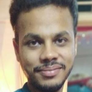 AKASH KAMALIA-Freelancer in Kolkata,India