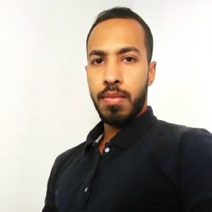 Ashraf Mohamed Sorour-Freelancer in Cairo,Egypt
