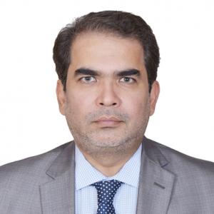 Munawar Shah-Freelancer in Karachi,Pakistan