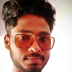 Amit Kumar-Freelancer in Lucknow,India