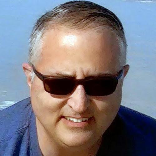 Paul Appelbaum-Freelancer in ,Canada