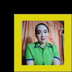 Lee Andricel Vee Garduque-Freelancer in Quezon City,Philippines