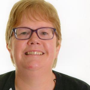Judith Harris-Freelancer in Selby,United Kingdom