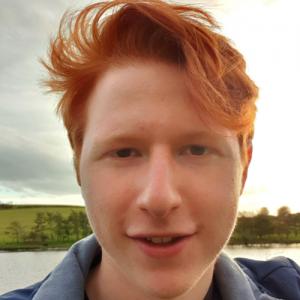 Joshua Richardson-Freelancer in Derby,United Kingdom
