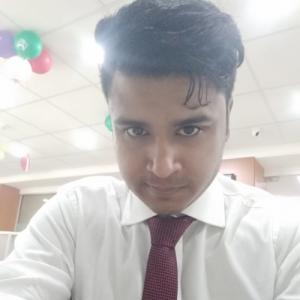 Sagar Majumder-Freelancer in Dhaka,Bangladesh