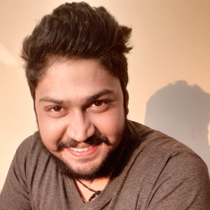CA. Prateek Chhabra-Freelancer in Kekri,India