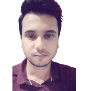 Nazmul Hasan-Freelancer in Dhaka,Bangladesh