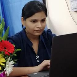 shamal shingte-Freelancer in Kolhapur,India