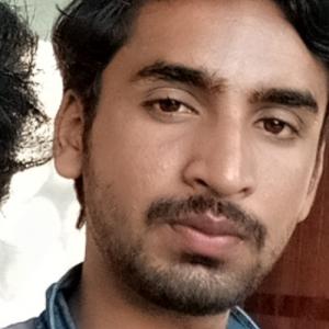 Tashfeen bin asif-Freelancer in Abbottabad,Pakistan