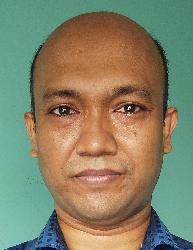 Sadhan Kumar Sardar-Freelancer in Dhaka,Bangladesh
