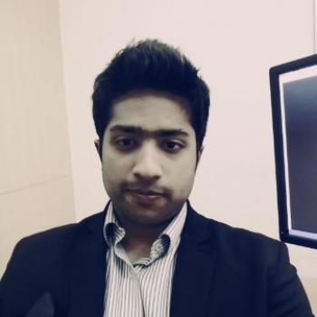 Risan Raja-Freelancer in Gurgaon,India