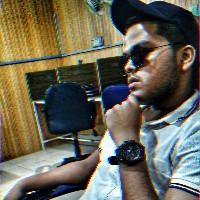 Arslan Younas-Freelancer in Lahore,Pakistan