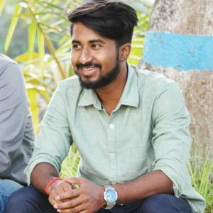 Kousik Mandal-Freelancer in Kolkata,India