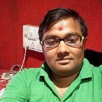Jay Surani-Freelancer in Ahmedabad,India