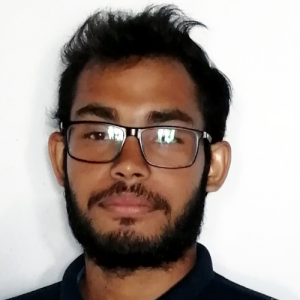 Sanuga Lakdinu-Freelancer in Divulapitiya,Sri Lanka
