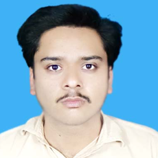 Muhammad Sarfaraz-Freelancer in Multan,Pakistan