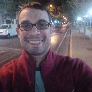Guillermo Toro-Freelancer in San Antonio de Los Altos,Venezuela