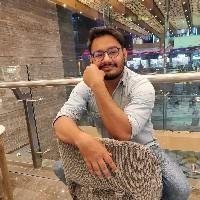 Kamal Jeet-Freelancer in New Delhi,India