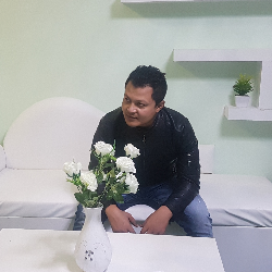 Raj Shahi-Freelancer in Kathmandu,Nepal