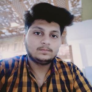 Ali Hamza Rao-Freelancer in Lahore,Pakistan