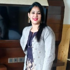 Nishu Rani-Freelancer in Punjab,India