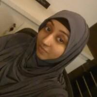 Arshia Kiran-Freelancer in Karachi,Pakistan