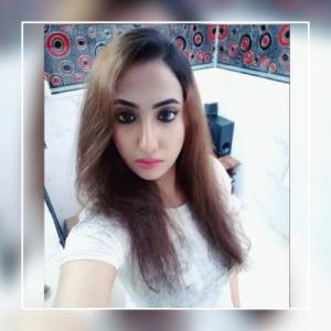 Afsha Shaikh-Freelancer in Thane,India