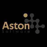 Aston Software-Freelancer in Noida,India