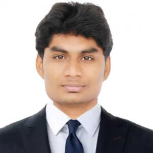 Dhina Karan-Freelancer in CHENNAI,India