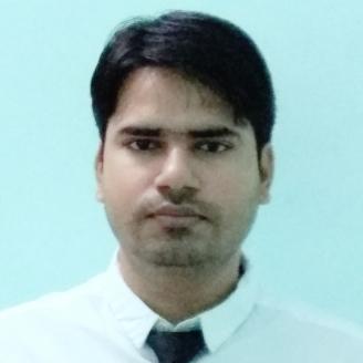 Arya Pal-Freelancer in Lucknow,India