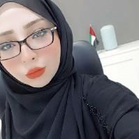 Manal Mhd Bachar Al Helwany-Freelancer in Sharjah,UAE
