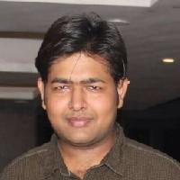Nitesh Agarwal-Freelancer in Mumbai,India
