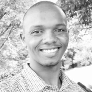 Lewis Maina-Freelancer in Nairobi,Kenya