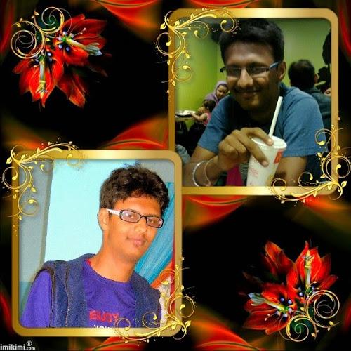 Raj Trivedi-Freelancer in ,India