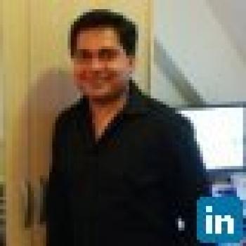 Saurabh Khemka-Freelancer in Zürich,India