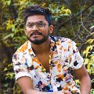 Anoop Singh-Freelancer in Jabalpur,India