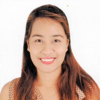 Sherylynn Antonio-Freelancer in Urdaneta City,Philippines