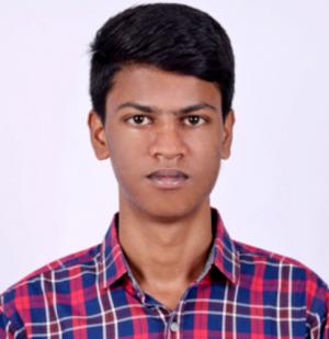 Sudarshan S-Freelancer in Coimbatore,India