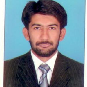 Muhammad Aafaq Shafqat-Freelancer in Rahim Yar Khan,Pakistan