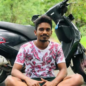 Thamara Silva-Freelancer in polonnaruwa,Sri Lanka