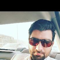 Shahzaib Zafar Islam-Freelancer in Riyadh, Saudi Arabia,Saudi Arabia