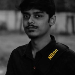 Sanjoy Sur-Freelancer in Kolkta,India