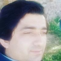 Naveed Ur Rehman-Freelancer in peshawar,Pakistan