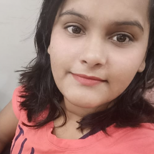 Puja Kumari-Freelancer in Bhubaneswar,India