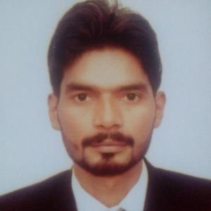 Samuel Mehtab-Freelancer in Karachi,Pakistan