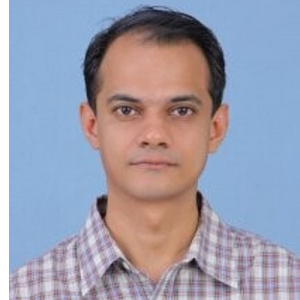 Vinay Krishnan-Freelancer in Thrissur,India