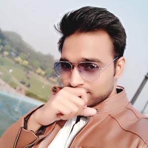 Amit Singh-Freelancer in ghaziabad,India